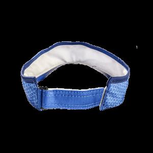 visor - back